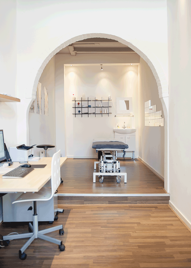 osteopaat willemstad